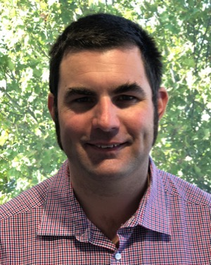 Chris smith and associates about us - David jones head office australia ...